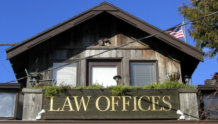 cropped-cropped-lawofficebuildingcoffeen1.jpg